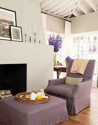 glidden wood smoke paint in living room this is the color i want