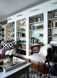 Bookcase Ikea Uk Bookcase Vertical Bookcase Ikea Vertical Bookshelf Ikea Uk The