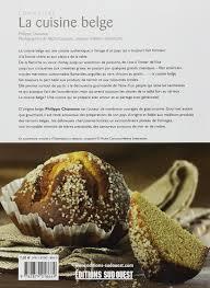editions sud ouest cuisine la cuisine belge edition 9782879018669 amazon com books