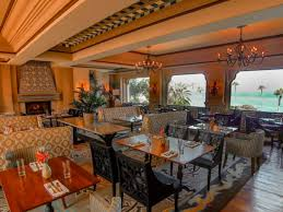 executive dining room 12 awesome san diego restaurants for your wedding day