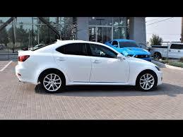 lexus sedan 2011 2011 lexus is 350 350 for sale in reno nv stock 3136