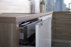 thermofoil cabinet doors repair rtf cabinet doors cabinet doors cabinet doors thermofoil cabinet