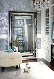 large wall mirrors for living room 26 ways to create awesome mirrors large wall for your apartment
