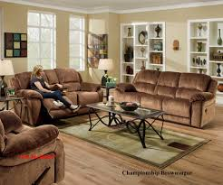 Presley Reclining Sofa by Best Reclining Sofa For The Money March 2015