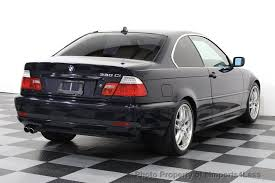 bmw 3 series sport package 2004 used bmw 3 series 330ci sport package coupe navigation at