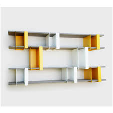 Contemporary Shelving Display Shelf Design 1000 Images About Shelving On Pinterest