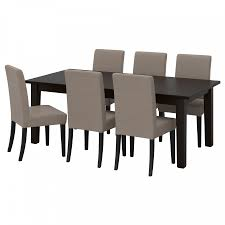 dining room table for 6 glass dining room table extending dining table and 6 chairs black