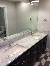 pottery barn faucet replacement parts best faucets decoration