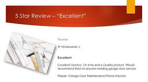 garage doors gilbert az garage door repair avondale az avondale garage door 602 737 7898