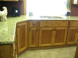 Base Cabinet Doors Garage Base Cabinets Garage Sink Base Cabinet Alder Kitchen
