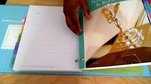best wedding planner books best wedding planning books wedding