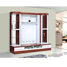 Tv Cabinet New Design New Model Tv Cabinet New Model Tv Cabinet Suppliers And