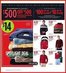 jcpenney black friday ad scan browse all 72 pages