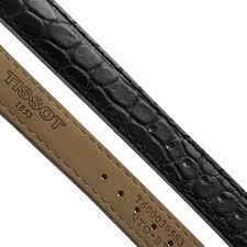 tissot bracelet leather images Tissot everytime small t1092101603200 jpg