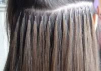 chicago hair extensions chicago hair extensions salon best hair extension salon for all