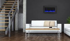 Napoleon Electric Fireplace Napoleon Electric Fireplaces Stove And Fireplace 318