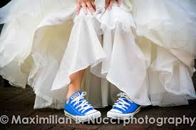maximilian b nucci photography mixed posts bride in blue