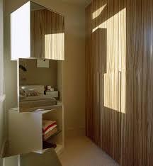 Home Interior Wardrobe Design 20 Best Walk In Wardrobe Images On Pinterest Walk In Closet