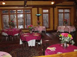 wedding supplies rentals awesome party supplies event rentals rentals for all your