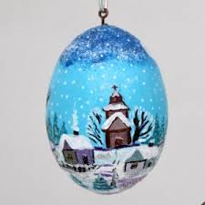 hand painted christmas ornament archives yolkstar ornaments