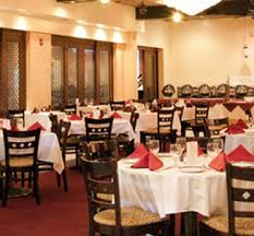 aroma indian cuisine aroma indian restaurant at shirlington