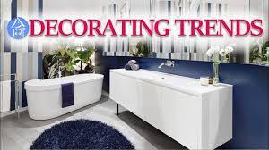 fashion trends in modern interior modern trends in interior fashion trends in modern interior modern trends in interior decoration interior design 2018