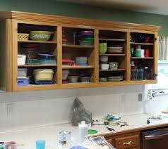 home makeover update kitchen cabinets
