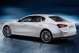 maserati spa interior used 2014 maserati ghibli for sale pricing u0026 features edmunds