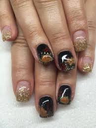 37 best fingernail images on nail designs