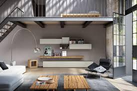 come arredare il soggiorno moderno come arredare un soggiorno moderno mobili soggiorno