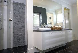 feature tiles bathroom ideas bathroom ideas corrimal discount tiles corrimal discount tiles