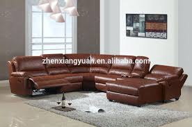 cuddler sectional sofa or cuddle chaise sectional 22 sectional