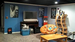 basement finishing stories archives i finished my basement