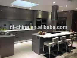 Acrylic Cupboard Door Shutter Kitchen Cabinet Carcase Buy Wooden - Kitchen cabinet carcase