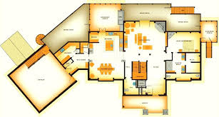 green home plans free green homes plans effectiveness energy efficient for friendly