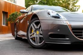 612 Gto Price 612 Scaglietti Hgts Russian Limited Edition U00272007 U201308