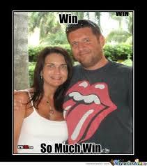 So Much Win Meme - th id oip eh l5tiqdpuwqrarkpdn5ghaiw