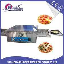 table top pizza oven china kitchen equipment table top pizza oven china pizza oven