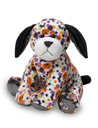 263 best webkinz images on pinterest toy chest childhood toys