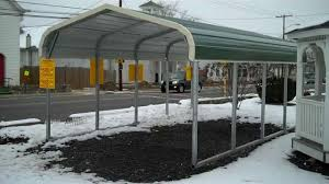 Portable Awnings For Cars Fixed Or Portable Metal Carports For Sale At Great Prices Fast