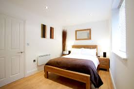 library bedroom old library serviced apartments newbury esa