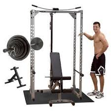 Weight Bench Package Free Weight Packages Weights U0026 Benches Racks U0026 More Fitness