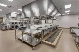 Commercial Kitchen Lighting Restaurant Lighting Levels Ip Rating For Commercial Kitchens