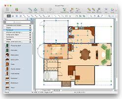 How To Make A Floor Plan On Word Floor Plan Microsoft Word Floor Printable U0026 Free Download Images