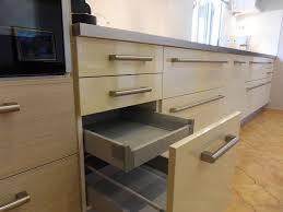 meuble cuisine en aluminium modele de placard pour cuisine en aluminium solutions pour la