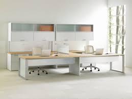 Commercial Desk Office Furniture Sarasota Fl For Incredible Property Commercial