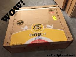 black friday litter boxes amazon catladyland cats are funny tidy cats direct and amazon prime