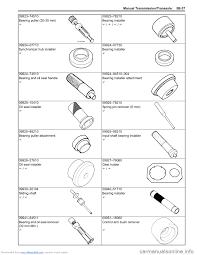 suzuki swift 2007 2 g service workshop manual