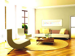 best interior paint colors good living room lovely futuristic