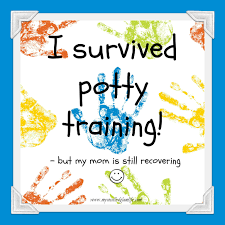 Potty Training Memes - reflections on potty training some things you re grateful to forget